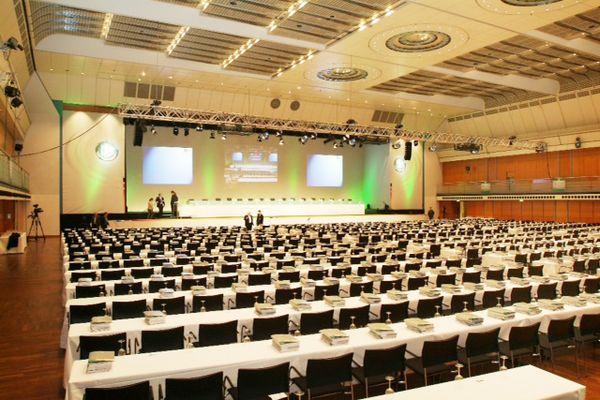 kongresssaal_1