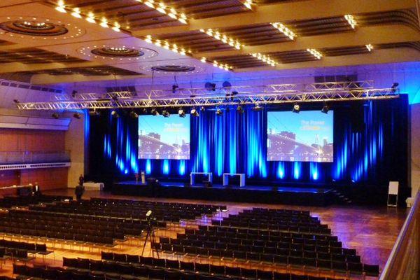 kongresssaal_2
